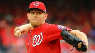 Stephen-Strasburg-022315-GETTY-FTR