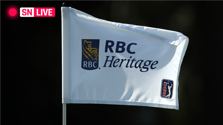rbc-heritage-041819-getty-ftr.png