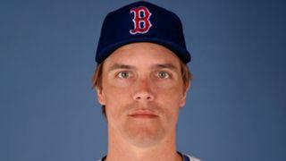 REDSOX-Zack-Greinke-110615-MLB-FTR.jpg