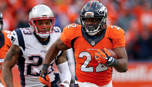 CJ-Anderson-broncos-012716-getty-ftr