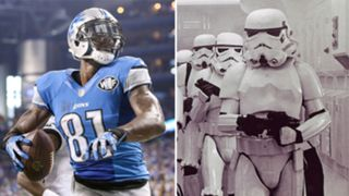 Calvin Johnson-Stormtrooper-121115-GETTY-FTR.jpg