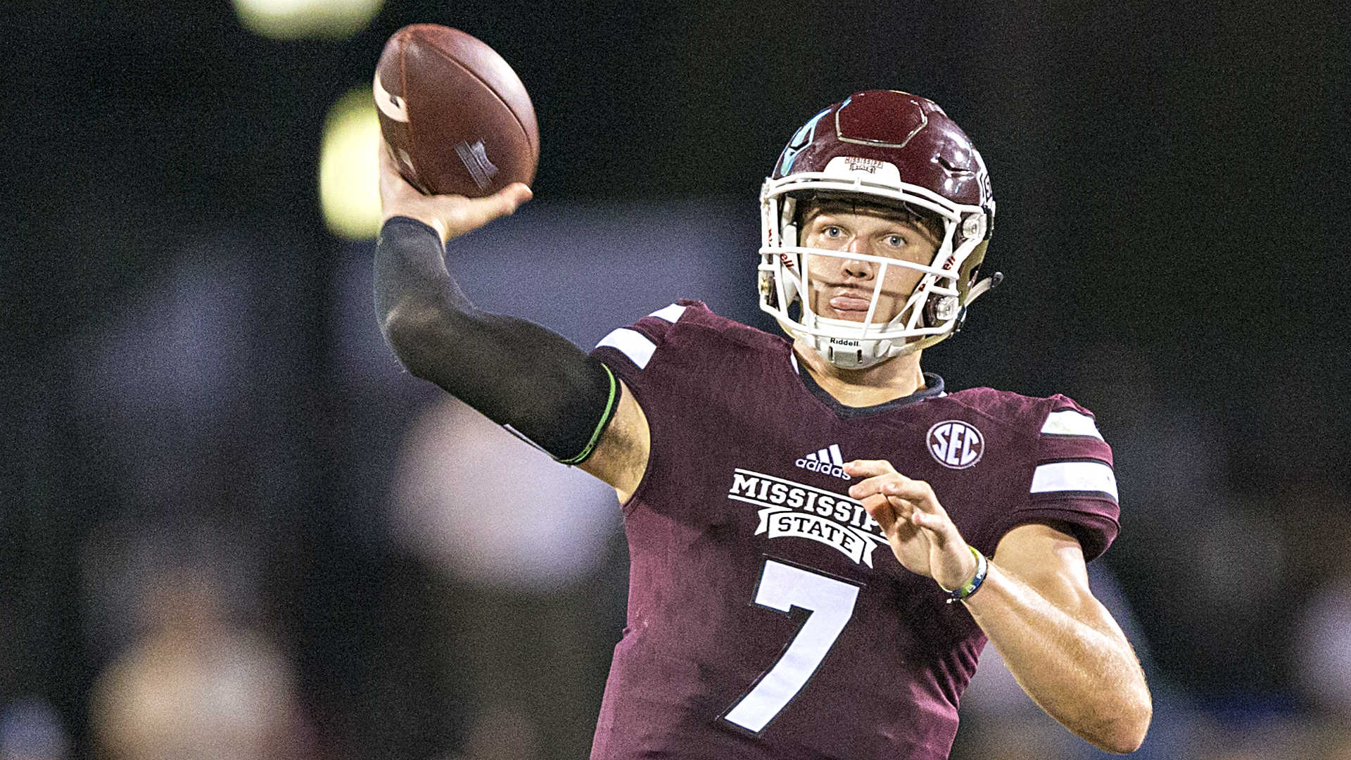 Nick Fitzgerald-091617-GETTY-FTR