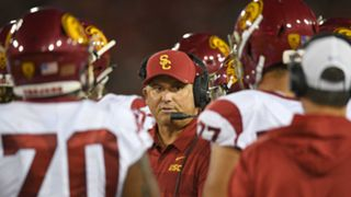 Clay Helton-090918-GETTY-FTR