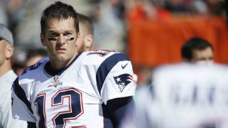 TomBrady-Getty-FTR-100916.jpg