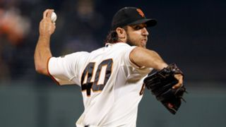 04-Madison-Bumgarner-021016-GETTY-FTR.jpg