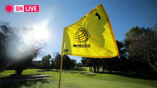 wgc-mexico-022119-getty-ftr.png