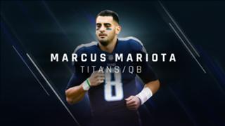 Marcus-Mariota-072318-Getty-FTR.png