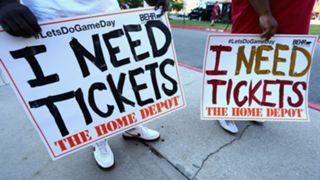 Tickets-101615-getty-ftr