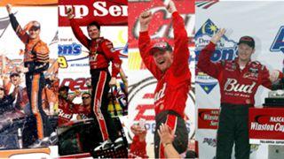 Dale-Jr-Talladega-wins-FTR-Getty.jpg