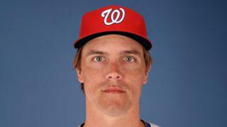 NATIONALS-Zack-Greinke-110615-MLB-FTR.jpg