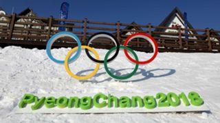 Winter-Olympics-2018-FTR-1212-GI.jpg