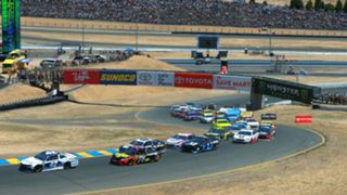 NASCAR-Sonoma-062119-Getty-FTR.jpg