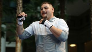 AndyRuiz_02819_getty_ftr