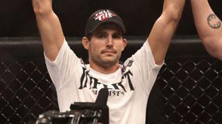 Bellator, MMA, 209, ライアン・クートゥア