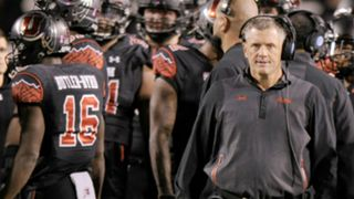 Kyle-Whittingham-061516-getty-ftr
