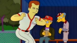 RogerClemensSimpson-ScreenGrab-FTR-111215.jpg