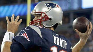 Tom-Brady-090216-Getty-FTR.jpg