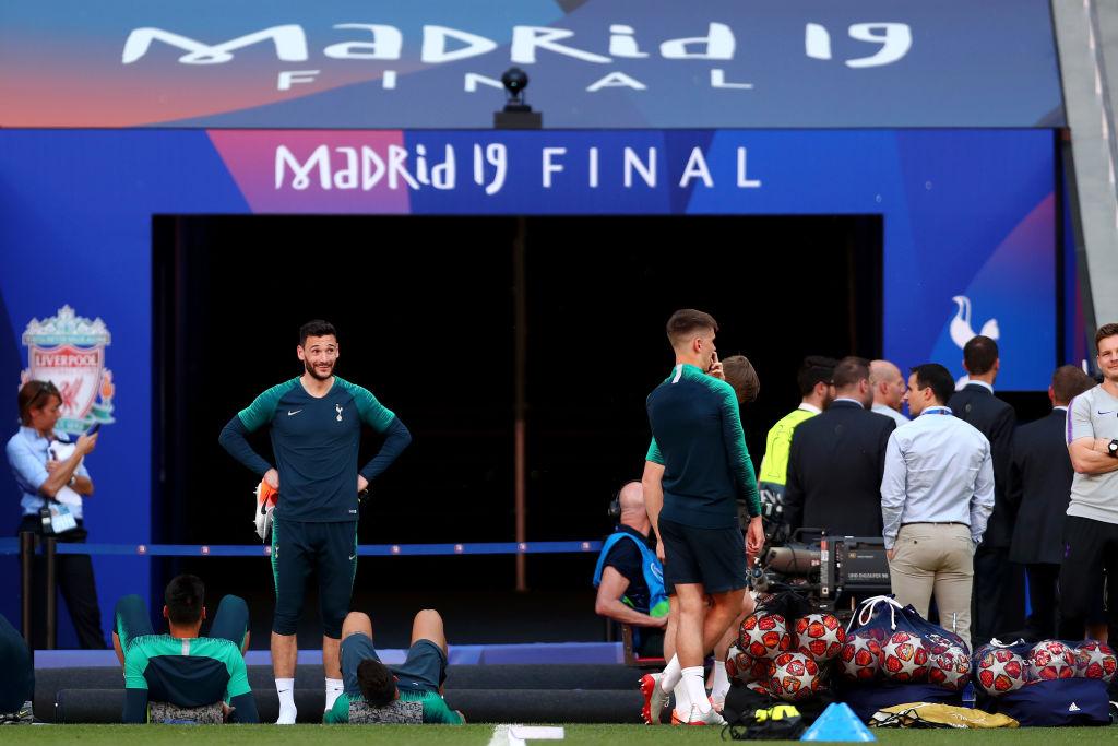 【2019】UEFAチャンピオンズリーグ(CL)決勝の放送予定と視聴方法は?