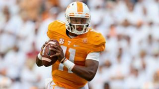 SEC-Josh-Dobbs-100215-getty-ftr