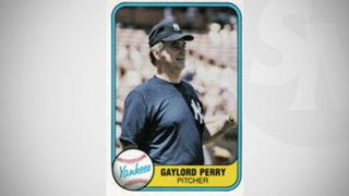 Gaylord Perry-123015-TOPPS-FTR.jpg