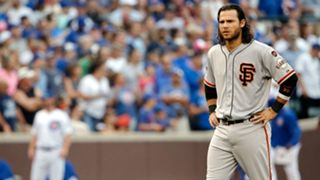brandon-crawford-081615-ftr-getty.jpg