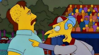 DonMattinglySimpsons-ScreenGrab-FTR-111215.jpg