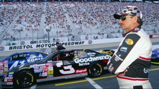 Dale-Earnhardt-Bristol-081519-Getty-FTR.jpg