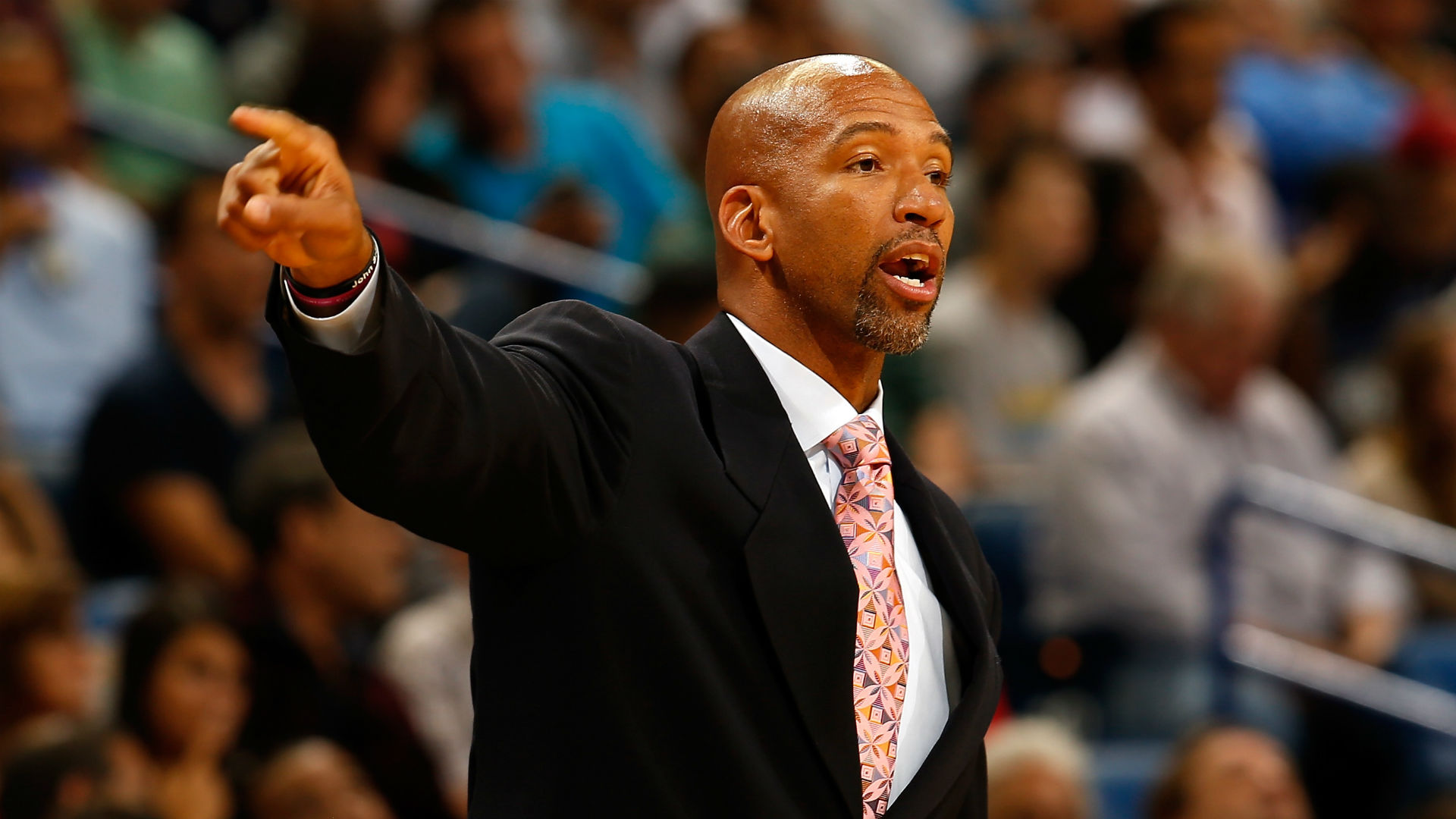monty-williams-021016-ftr-getty.jpg
