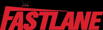 fastlane2018_logo(1).png