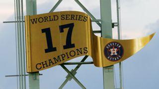 Astros Banner.jpg