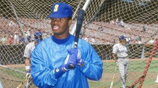 Ken Griffey Jr. FTR Getty.jpg