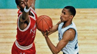 Johnny Dawkins-031016-AP-FTR.jpg