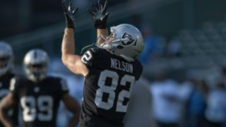 Jordy-Nelson-081318-GETTY-FTR
