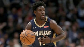 jrue-holiday-getty-041919-ftr.jpg