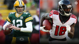 Rodgers-Ridley-120418-GETTY-FTR