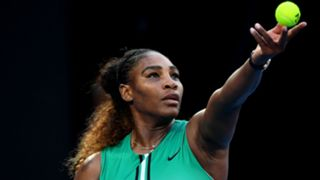 serena-williams-012119-getty-ftr.jpg