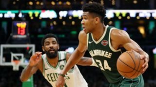 giannis-antetokounmpo-kyrie-irving-getty-050419-ftr.jpg