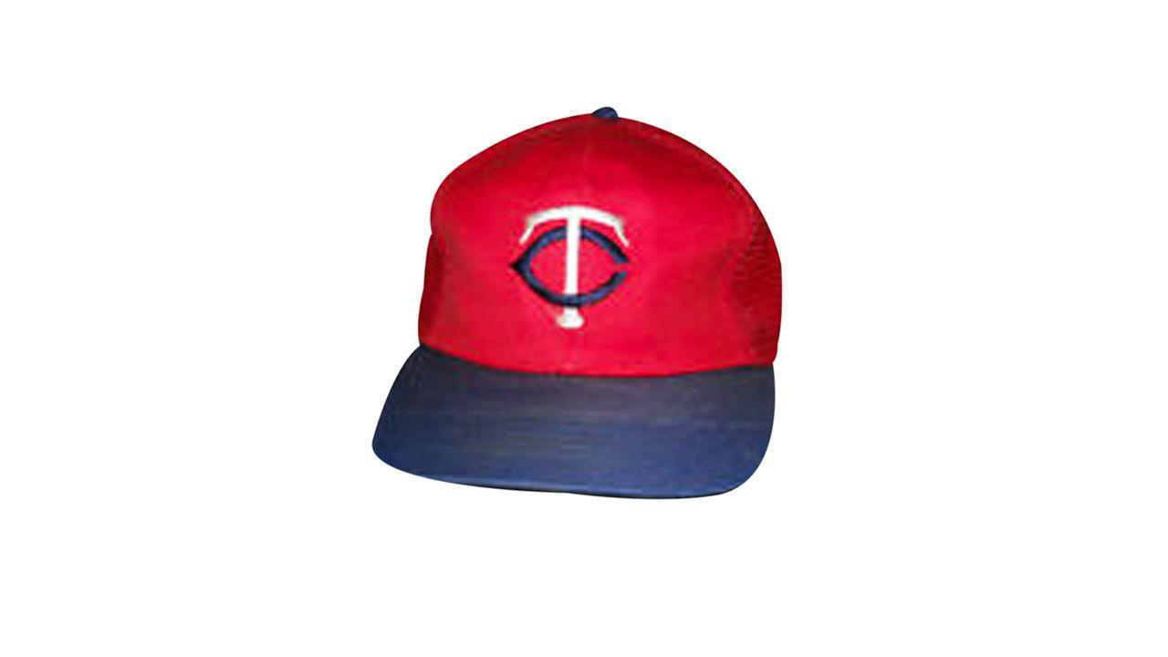 643e4eda9bf 1970s baseball caps