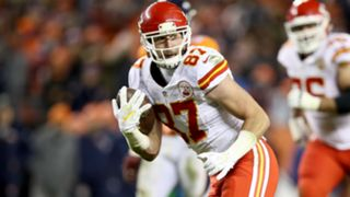 Travis-Kelce-121416-GETTY-FTR