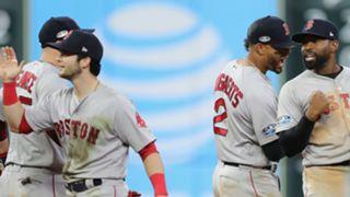 Red-Sox-FTR-101818