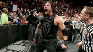 roman-reigns-wwe-tlc-121415-wwe-ftr