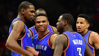 Thunder-Russell-Westbrook-Kevin-Durant-Getty-FTR-012716