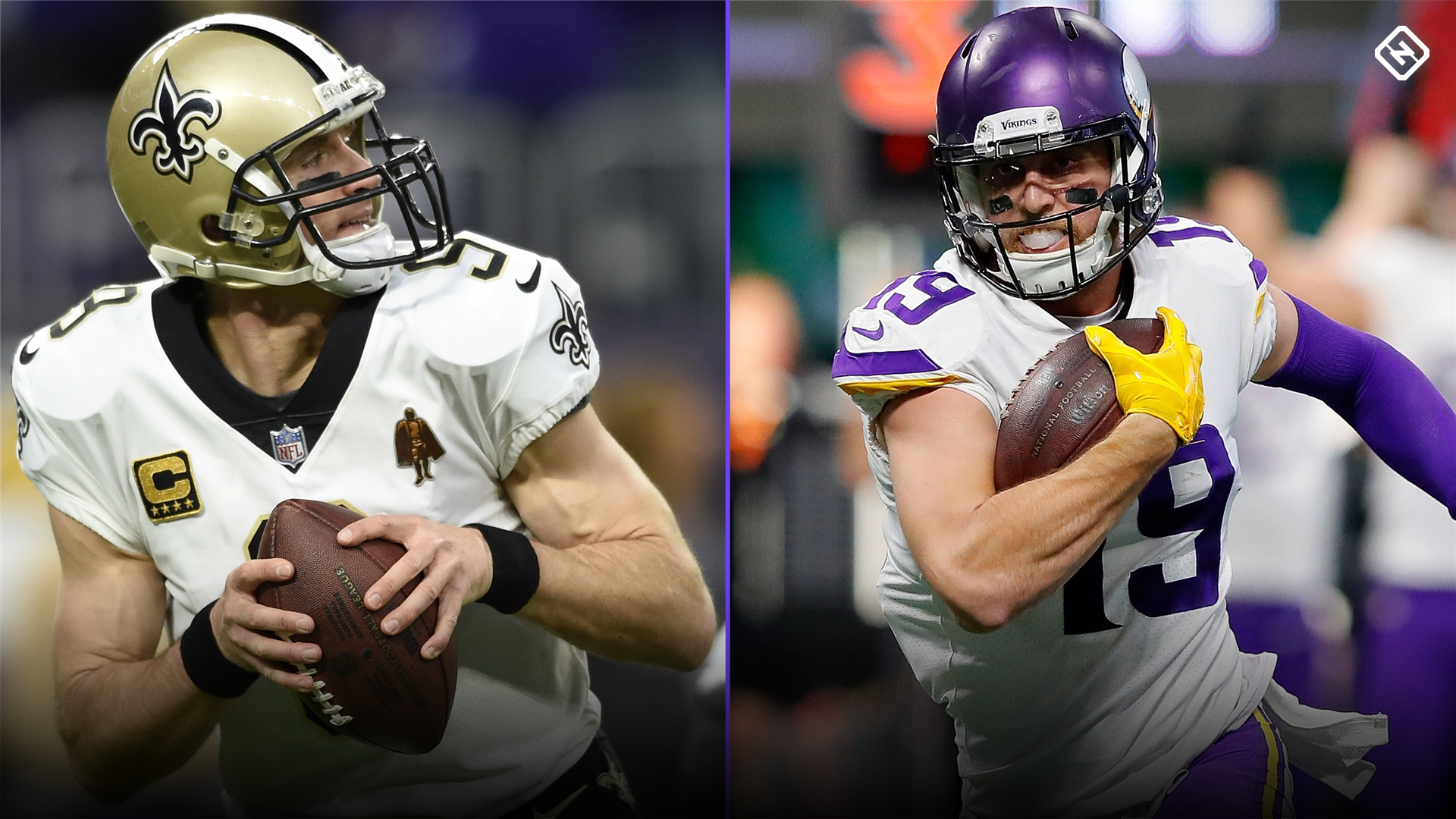 Fantasy Draft Strategy: Tips, advice for nailing your 2018