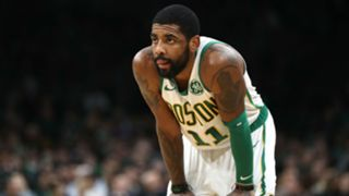 kyrie-irving-getty-032519-ftr.jpg