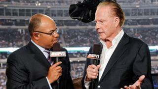 MNF-Frank-Gifford-050416-ESPN-FTR.jpg