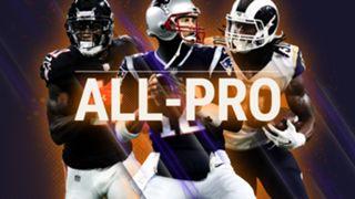 All-Pro-2017-FTR