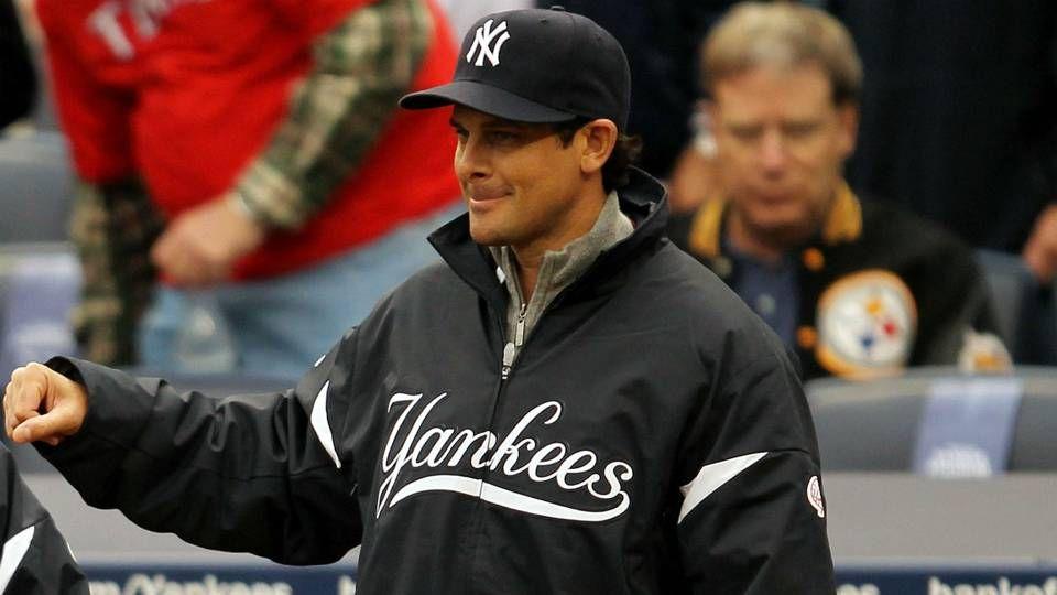 ヤンキースがブーン新監督を選ん...