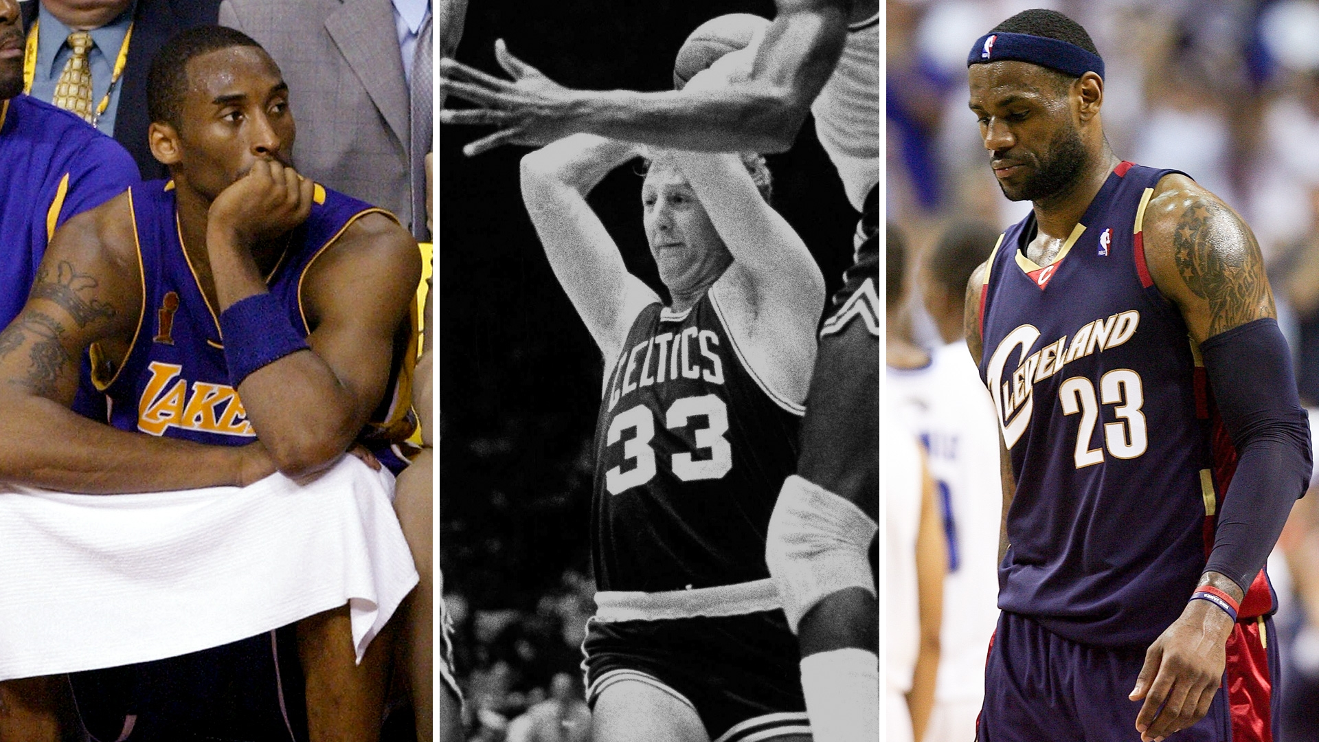 2016 Spurs join the ranks of the 16 best NBA teams ever ...