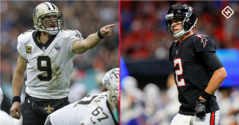 Brees-Ryan-100817-GETTY-FTR