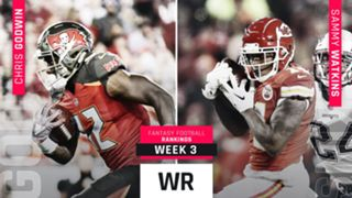 Week-3-Fantasy-Rankings-WR-FTR